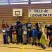 noel basket (2)
