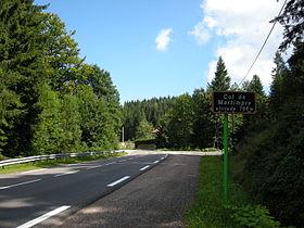 280px-ColMartimpré