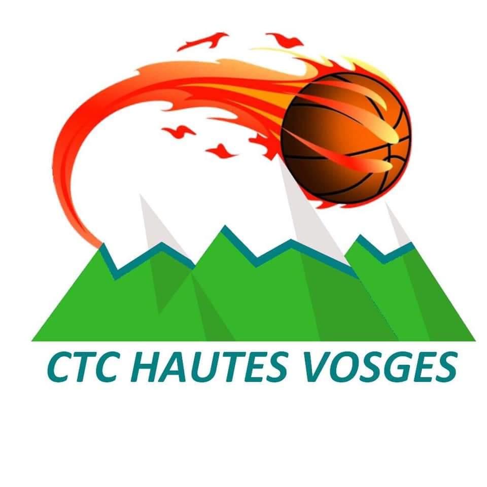 Basket : les filles de la CTC arrachent la victoire face à Metz