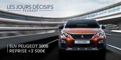 DECISIFS-3008