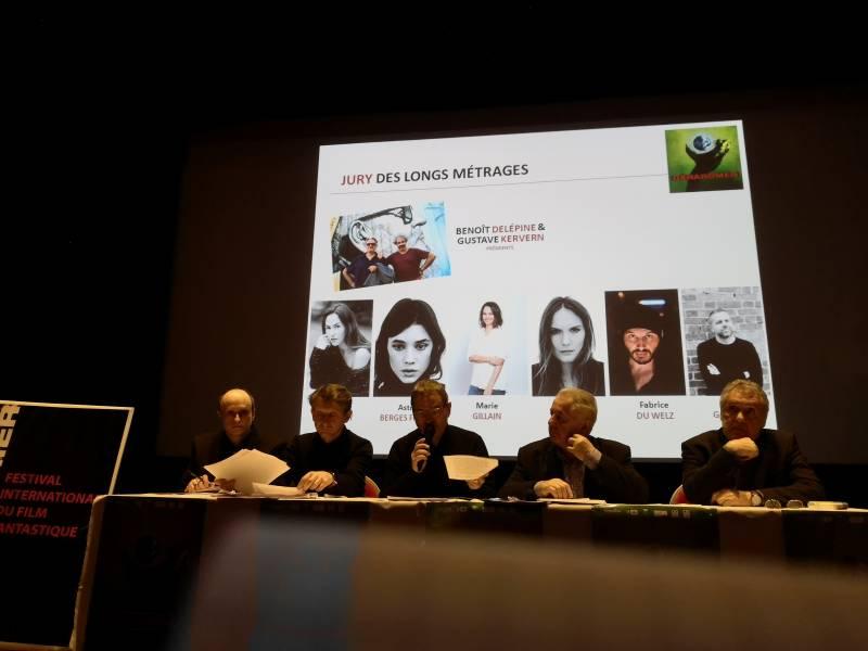 conf presse festival 2019
