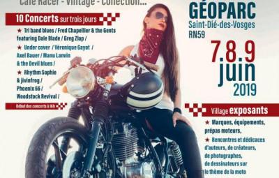 Vosges_Moto_Estival-1