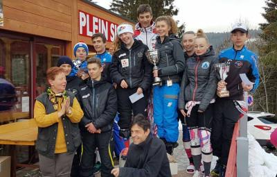asg ski alpin