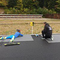 biathlon4