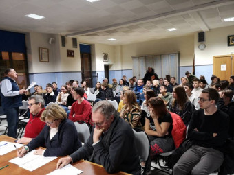concours d'éloquence 2019 rotary (1)