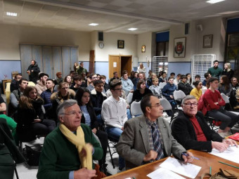 concours d'éloquence 2019 rotary (4)