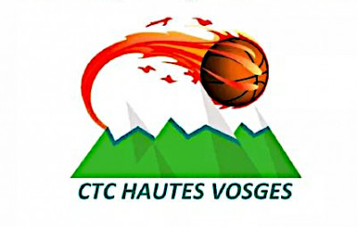 ctc Logo