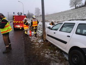 gerbépal accident de la route (2)
