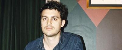 Vincent Mariette