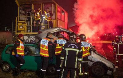 manoeuvre-sapeurs-pompiers-vosges-10