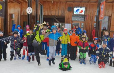 micro coupe U13 ski alpin (2)