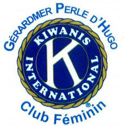 perle d'hugo kiwanis