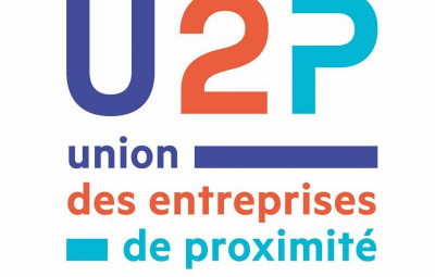 u2p_logotype