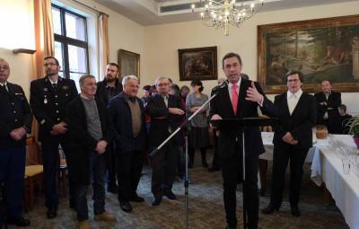 voeux du maire 2019 (2)