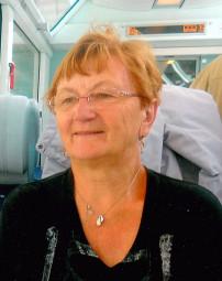 Colette C
