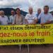 Faites-du-train-2018-1