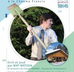 Mat Watson chaume Francis 2019 (2)
