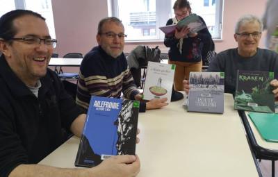 Prix BD mediathèque (2)