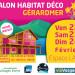 SALON-HABITAT-DECO-gérardmer-2019