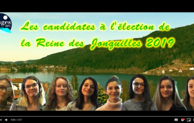 Screenshot_2019-02-25 Candidates Reine des Jonquilles 2019 - YouTube