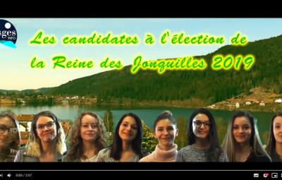 Screenshot_2019-02-25 Candidates Reine des Jonquilles 2019 - YouTube