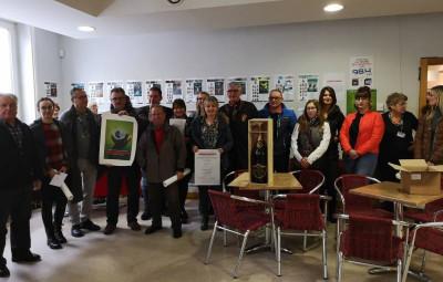 concours de vitrines 2019 festival gérardmer (3)