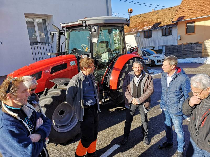 regain tracteur gérardmer (1)