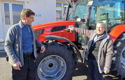 regain tracteur gérardmer (2)