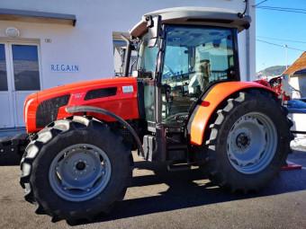 regain tracteur gérardmer (3)
