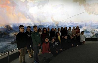 voyage Volgograd (1)