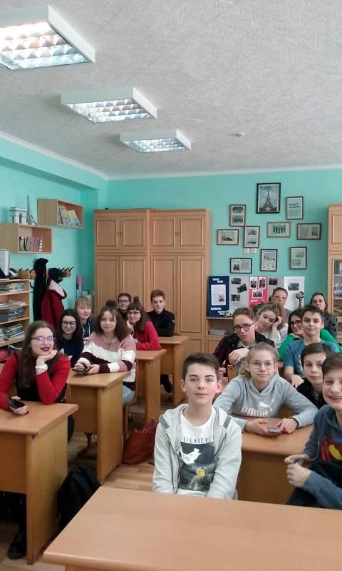 voyage Volgograd (2)