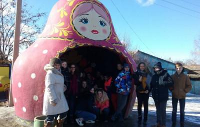 voyage russie 2019 ADEc la haie griselle (4)