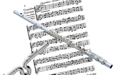 30 mars concert flûte