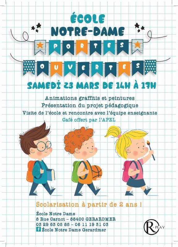 Affiche Ecole N-D-page-001
