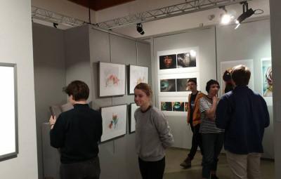 ESAL expo reste enfance MCL (3)
