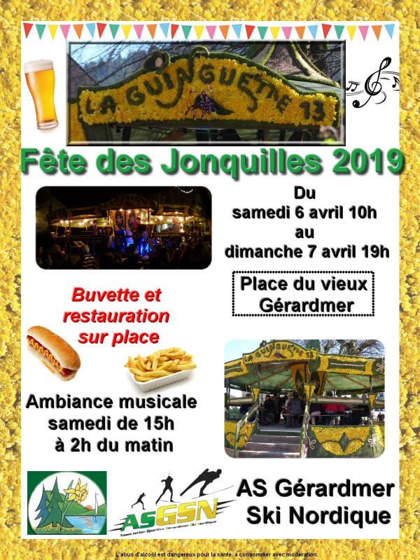affiche guinguette-2019-recto - copie