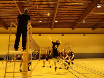 asg volley - paris camou volley (1)