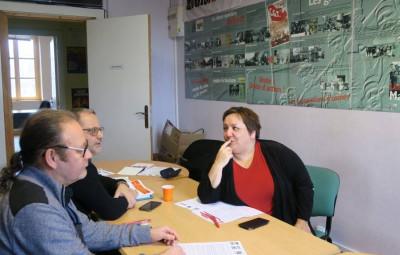 conf-syndicats-manifestation-epinal-CGT