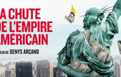 la-chute-de-l-empire-americain-denys-arcand-quebec_713875