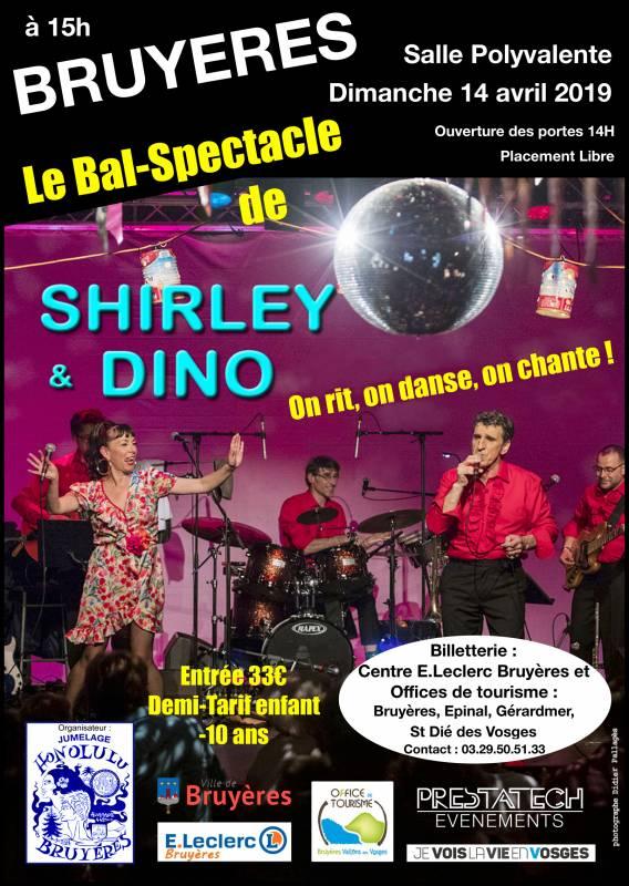 shirley Dino (4)