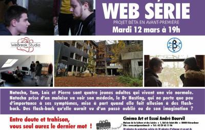 webserie_projetbeta_120319