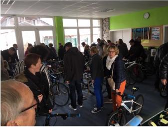 Bourse aux vélos 2019(1)
