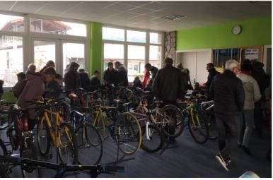 Bourse aux vélos 2019(2)