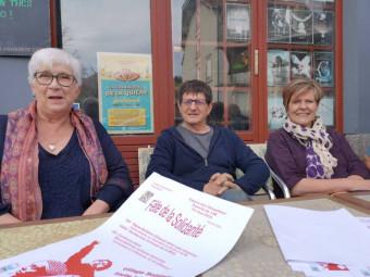 comité antiracisme gérardmer fete de la solidarité
