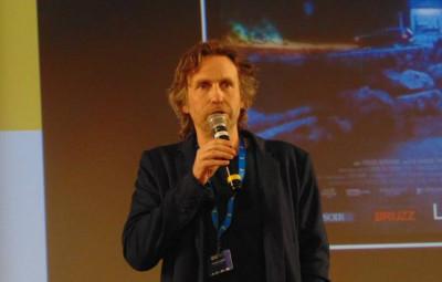 Samuel Tilman