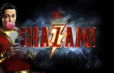 Shazam-Hub-Page-Banner