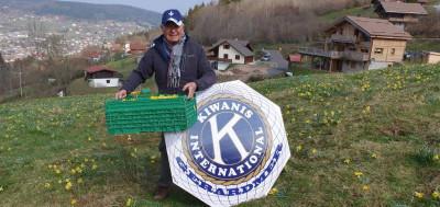 cueillette Kiwanis (3)