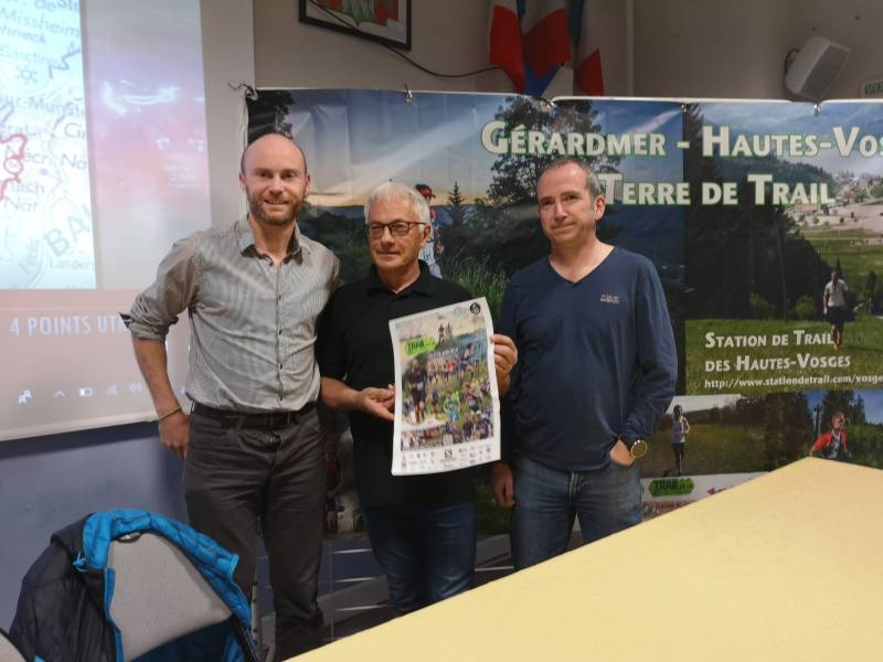 presentation trail vallée des lacs (2)