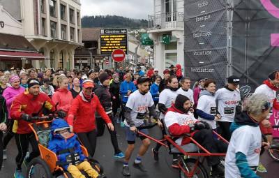 run attitude 2019 Gérardmer (4)