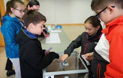 élections CMJ Gérardmer (4)